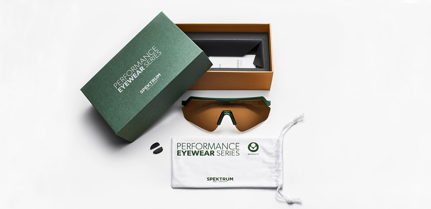 """image of Blankster eyewear box"""
