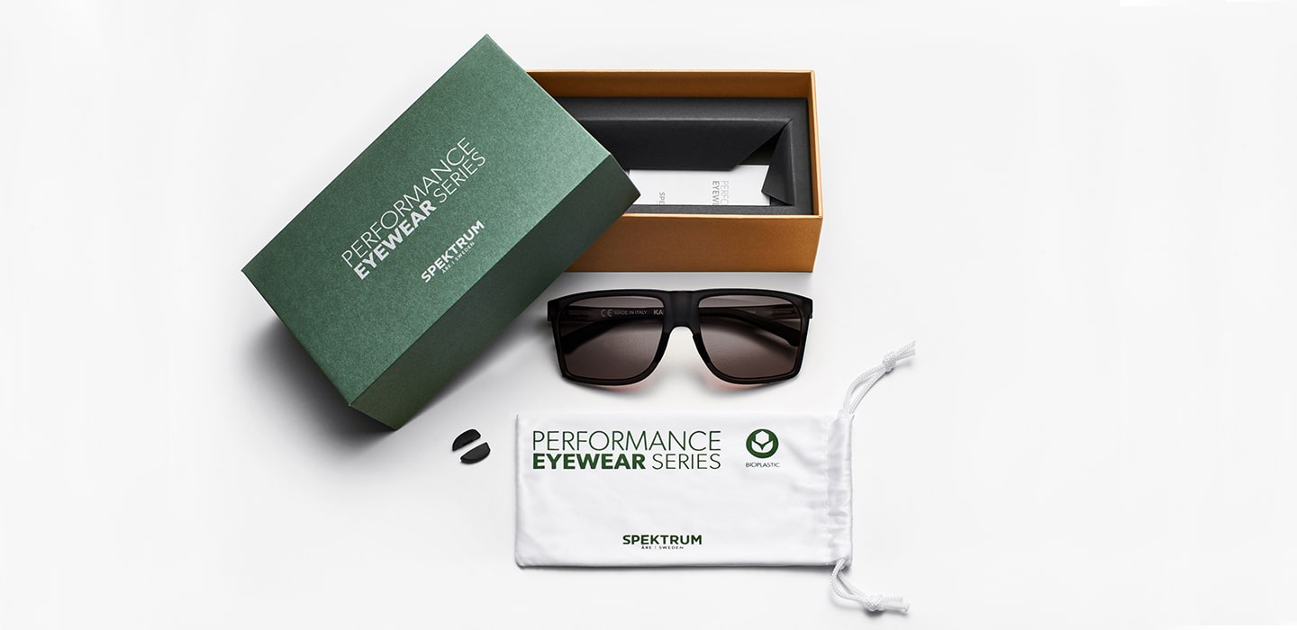 """image of Kall eyewear box"""