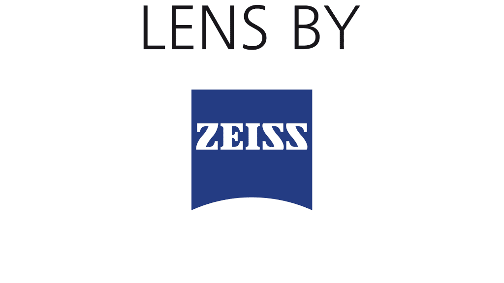 """image shows the Zeiss logo"""